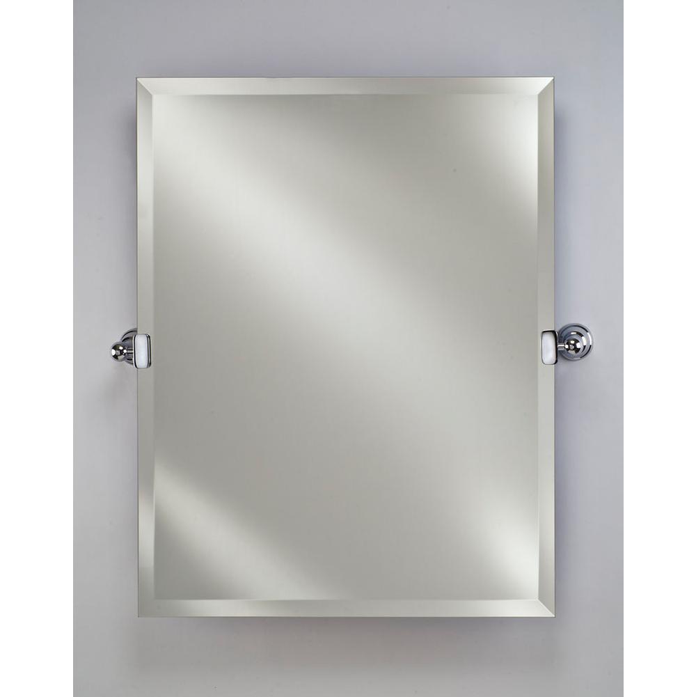 Bathroom Mirrors Boston Bath