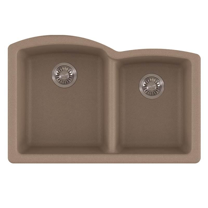 Franke Elg160oys At Boston Bath Undermount Kitchen Sinks In