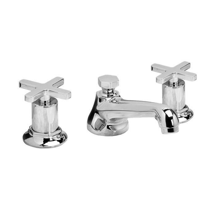 decorative bathroom hardware sets.htm sigma 1 313908 44 at boston bath none in a decorative sigma gold  sigma 1 313908 44 at boston bath none