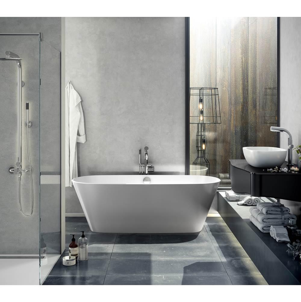 olive green bathroom decor ideas for your luxury bathroom.htm victoria and albert boston bath boston massachusetts  victoria and albert boston bath